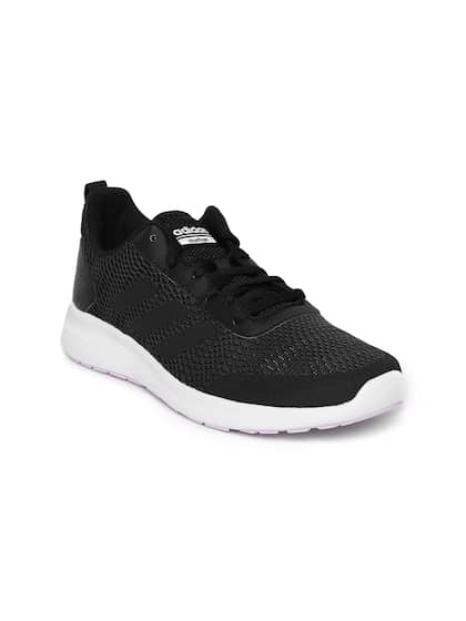 20fb9f325 Adidas Shoes - Buy Adidas Shoes for Men & Women Online - Myntra