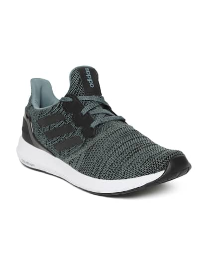 adidas - Exclusive adidas Online Store in India at Myntra 0c8cf02cfa