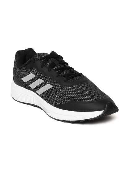 856b0572cbddc Adidas Titan Shoes - Buy Adidas Titan Shoes online in India