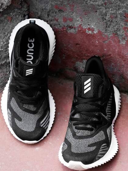 more photos e78a7 8df2c Running Shoes - Buy Running Shoes for Men  Women Online  Myn
