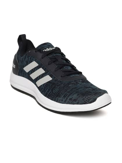 46f832f12b Adidas Sports Shoes - Buy Addidas Sports Shoes Online