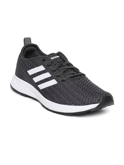 buy popular dc48b 0ba2b Adidas Shoes - Buy Adidas Shoes for Men   Women Online - Myntra