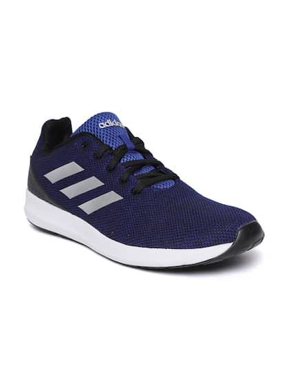 separation shoes 6805a 76ee0 ADIDAS. Men RADDIS 1.0 Running Shoes