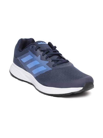 aeed51bdf Adidas Shoes - Buy Adidas Shoes for Men   Women Online - Myntra