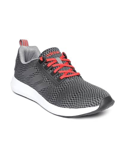 watch 48636 0c7bc ADIDAS. Men ARIUS 1 Running Shoes