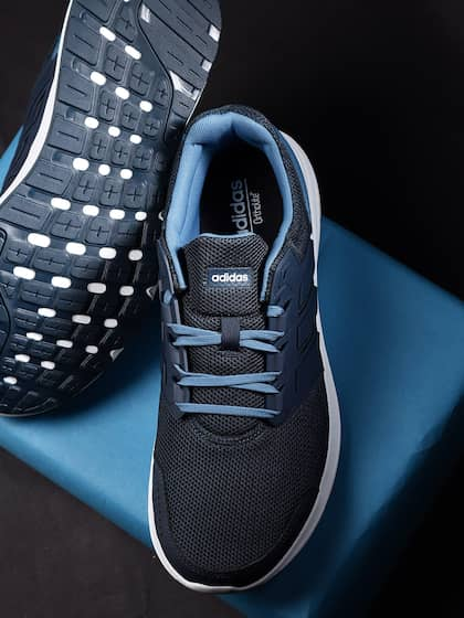 Adidas Shoes Buy Adidas Shoes For Men Women Online Myntra