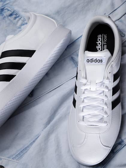 Adidas Originals - Buy Adidas Originals Products Online  96a2fe54b35a