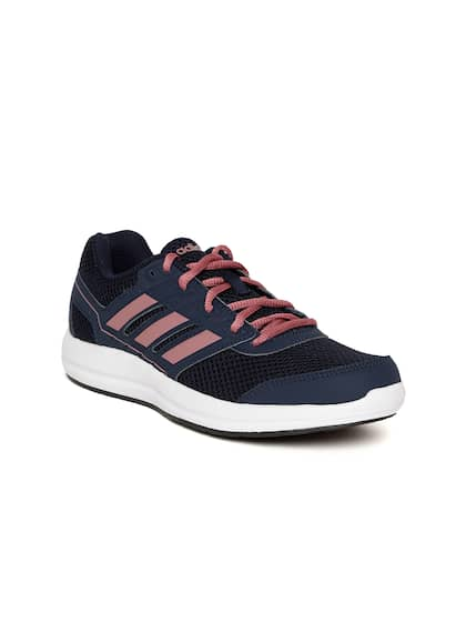 Adidas Shoes - Buy Adidas Shoes for Men   Women Online - Myntra 555f4d62d