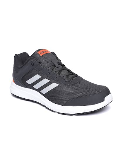 Adidas Shoes - Buy Adidas Shoes for Men   Women Online - Myntra 0fa0a66b4395