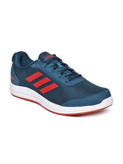 c2f32e2574577 Adidas Sports Shoes - Buy Addidas Sports Shoes Online