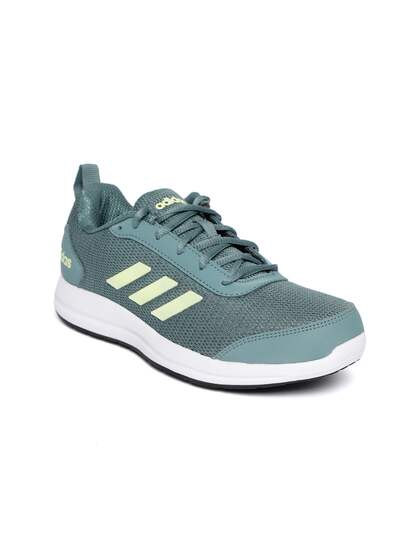 Adidas Shoes - Buy Adidas Shoes for Men   Women Online - Myntra d85b88f66
