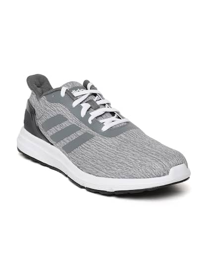 d36a7fd4b637 Adidas Shoes - Buy Adidas Shoes for Men   Women Online - Myntra