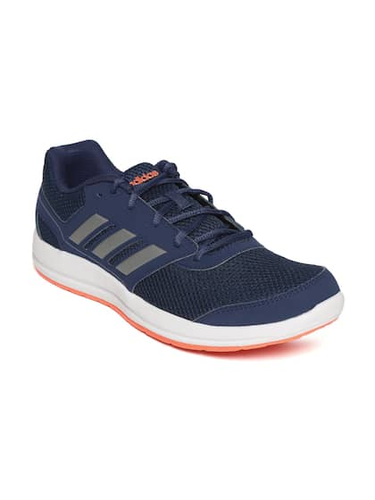 Adidas Shoes - Buy Adidas Shoes for Men   Women Online - Myntra 2d8d57e5526