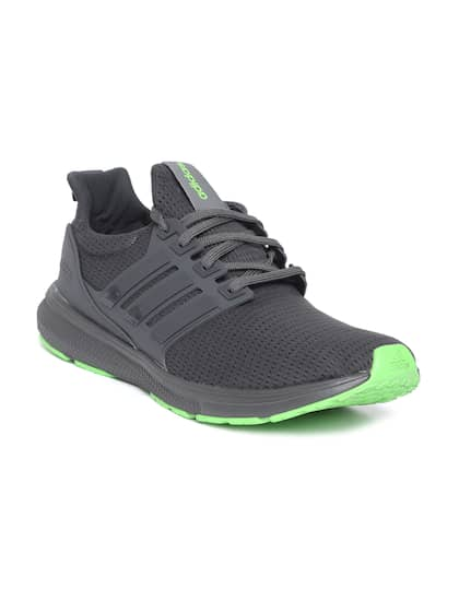 7999d9274c2 Adidas Shoes - Buy Adidas Shoes for Men   Women Online - Myntra