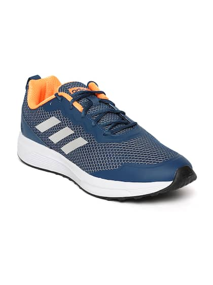 on sale ccf2f b1089 ADIDAS. Men KYLEN 1.0 Running Shoes