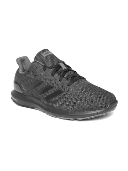 6599b83708 Adidas Shoes - Buy Adidas Shoes for Men   Women Online - Myntra
