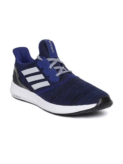900c4f20951735 Adidas Shoes - Buy Adidas Shoes for Men & Women Online - Myntra