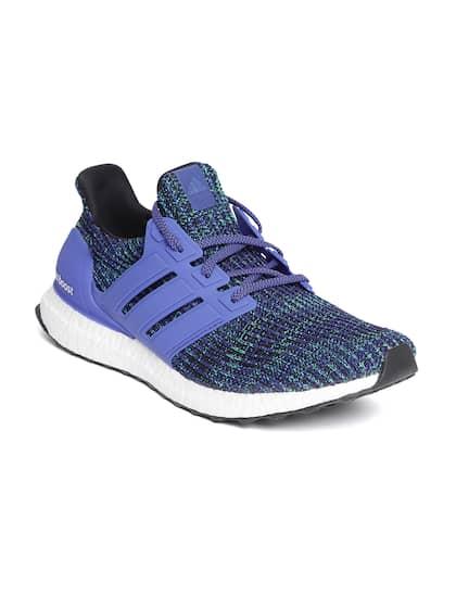 online store 9af7c 104f5 ADIDAS. Men Ultraboost Running Shoes
