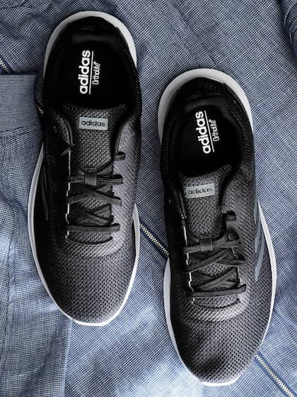 c7c167c89 adidas - Exclusive adidas Online Store in India at Myntra