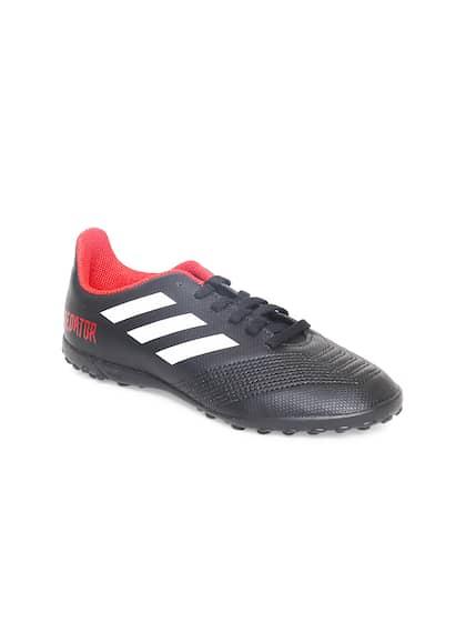 new concept 25766 d3bd2 Turf Shoe Socks - Buy Turf Shoe Socks online in India
