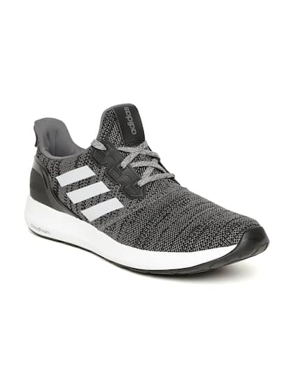 Adidas Shoes - Buy Adidas Shoes for Men   Women Online - Myntra 0df51065f