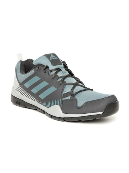 d93e95e43e97 Adidas Green Sports Shoes - Buy Adidas Green Sports Shoes online in ...