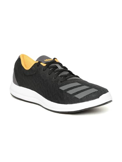c91fe14e02ada Shoes - Buy Shoes for Men, Women & Kids online in India - Myntra