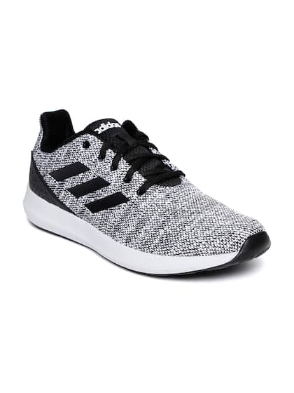 cc79e595b40f3 adidas - Exclusive adidas Online Store in India at Myntra