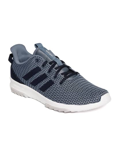 9ddf6e1258 Adidas Racer - Buy Adidas Racer online in India