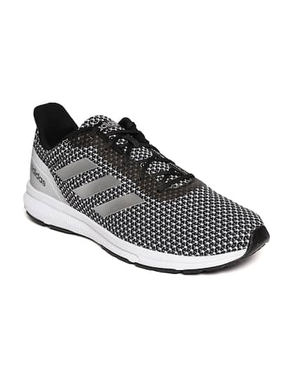 117ec6a4d5a Adidas Shoes - Buy Adidas Shoes for Men & Women Online - Myntra