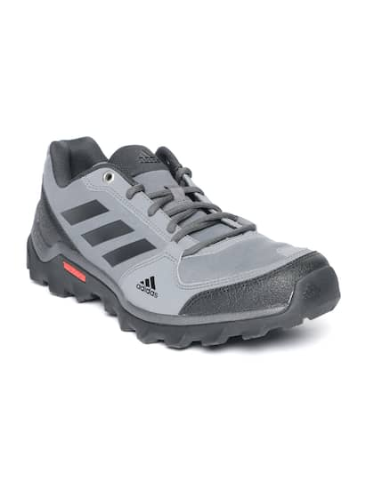 2eab8c70727 Adidas Sports Shoes - Buy Addidas Sports Shoes Online