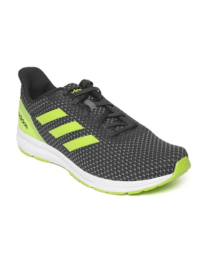 67ae7c4b9c6ed Adidas Shoes - Buy Adidas Shoes for Men   Women Online - Myntra