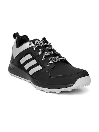 c2a9354eeb1 Adidas Terrex Sports Shoes - Buy Adidas Terrex Sports Shoes online ...