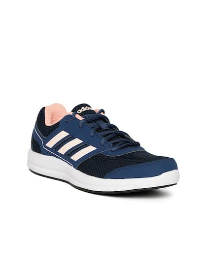 5cd8145c1748 Women s Adidas Shoes - Buy Adidas Shoes for Women Online in India
