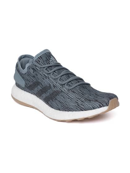 1e53ffe31 Adidas Pureboost - Buy Adidas Pureboost online in India