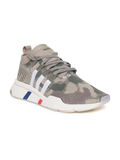 f7087626349b Sneaker Adidas Eqt - Buy Sneaker Adidas Eqt online in India