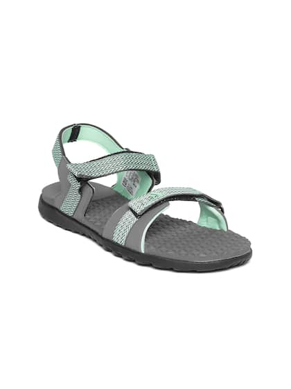 Adidas Floaters - Buy Adidas Sports Sandals Online in India 665ac6736b