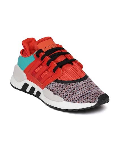 23cc3063b4b1 Sneaker Adidas Eqt - Buy Sneaker Adidas Eqt online in India