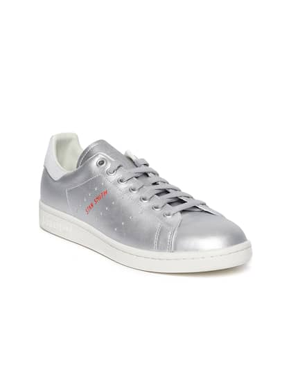494bc652ceda83 Adidas Stan Smith Sneakers - Buy Stan Smith Shoes and Sneakers ...
