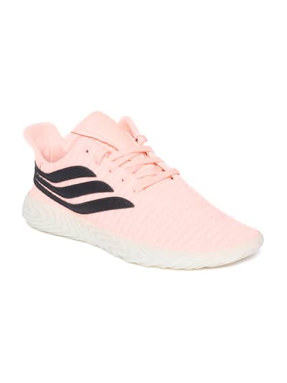 c1e77811c86 Adidas Originals - Buy Adidas Originals Shoes and Clothing Online ...