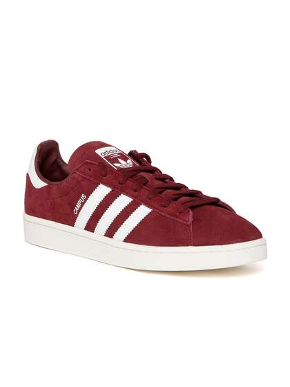 sale retailer 4b5e0 0796c ADIDAS Originals. Men Campus Sneakers