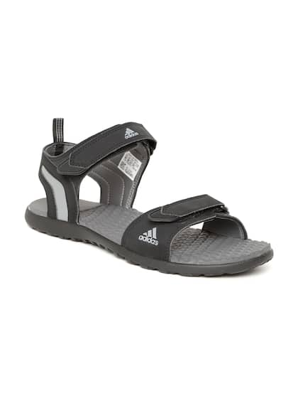 d8c0c06d92d7 ADIDAS. Men MOBE Sports Sandals