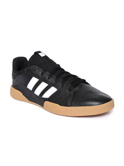 new products 06581 b9edd ADIDAS Originals. VRX Low Skateboarding Shoes