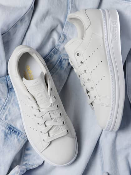 wholesale dealer 4e25b 60d7b Adidas Stan Smith Sneakers - Buy Stan Smith Shoes and ...