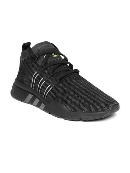 Sneaker Adidas Eqt - Buy Sneaker Adidas Eqt online in India cf16524bb