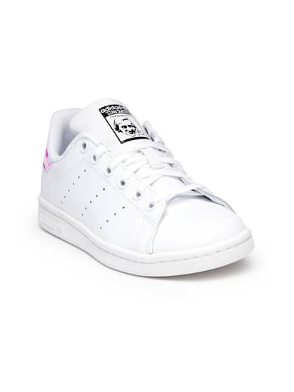 bd3a7a4105b Adidas Originals Boys Girls Shoes - Buy Adidas Originals Boys Girls ...