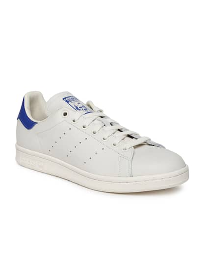 93fdf2010021de Adidas Stan Smith Sneakers - Buy Stan Smith Shoes and Sneakers ...