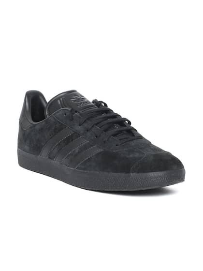 Adidas Gazelle - Buy Adidas Gazelle sneakers online in India  b89bd6a3a