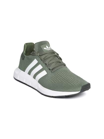 Adidas Shoes - Buy Adidas Shoes for Men   Women Online - Myntra ce1f674f4