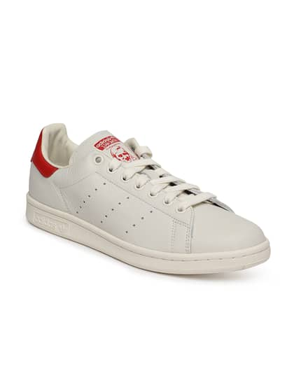 buy online 7cc9a b0feb ADIDAS Originals. Men STAN SMITH Sneakers